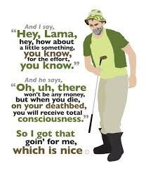 Funny Golf Quotes From Caddyshack Caddyshack quotes - google