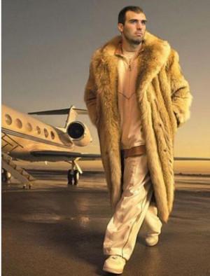 Re: Joe Flacco Is Worth $120 million