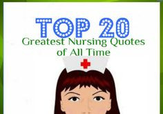 ... Nurse_Buff #quotes #sayings #inspiration #RNquotes #quotations