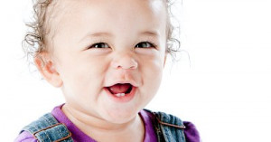 Top 10: Funny Quotes from Our Toddlers