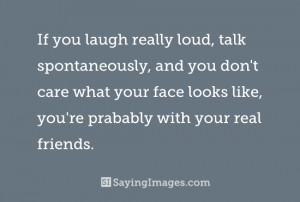 MORE: Top 30+ Best friendship Quotes and Saying