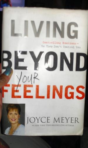 ... Galleries: Joyce Meyer Faith Quotes , Joyce Meyer Quotes Love