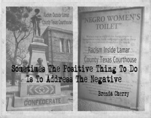 Racial Equality Quotes Quotes from paris texas civil