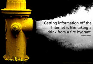 information systems quotes information technology quotes quotes for ...