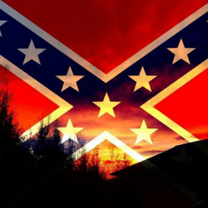... Quotes, Born Rebel, Rebel Flags, Country Life, Southern Redneck