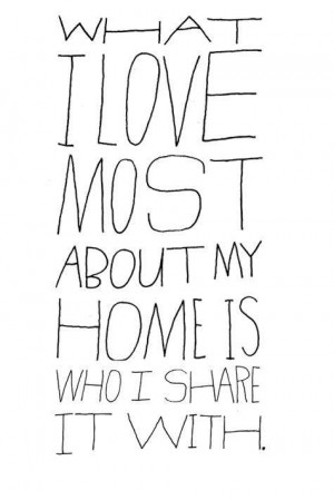 home-quotes-5