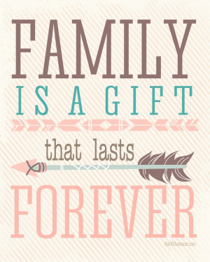 ... Your Face Today With This List of 29 #Sweet And #Funny #Family #Quotes