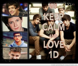 boys, cute, love, one direction, pretty, quote, quotes