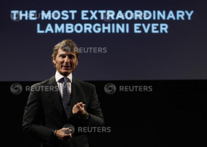 The Former Billionaire Who Tried To Become The World's Richest Man Has ...
