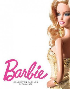 barbie quotes barbie quotes tweets 47 following 721 followers 77 more ...