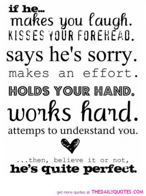 perfect-boyfriend-man-husband-quote-love-lovers-quotes-sayings ...