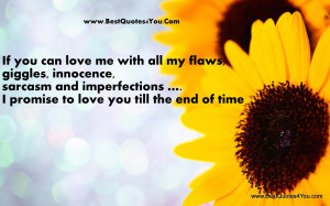 If You Can Love Me With All My Flows Giggles, Innocence Sacosam And ...