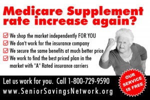 medicare-supplement-quotes