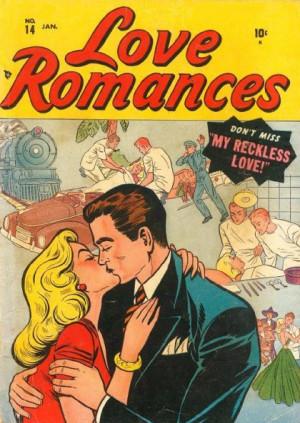 ... comic book comic book cover for young comic book love comic book love