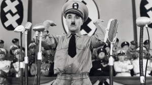 the-great-dictator.jpg