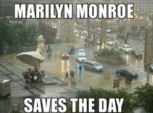 funny-picture-marlilyn-monroe-rainy-day