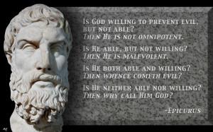 Thomas Jefferson Anti Religion Quotes