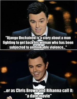 funny quotes oscars
