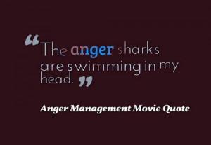 Tags: Anger Management , Anger Sharks , GoosFraba