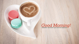 Tagged with: Coffee Faces Wallpaper Good Morning Coffee Wallpapers