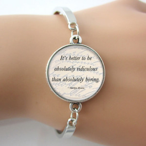quote bangle jewelry new fashion bracelet for women for mother china