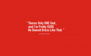 Captain America Quotes Theres Only ONE God and Im Pretty Sure He ...