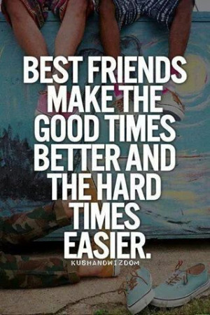 Collection of Best Friendship Quotes . . A treat for your Bestie