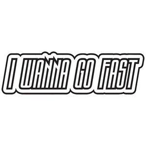 WANNA-GO-FAST-FUNNY-QUOTE-RACE-CAR-DRIFT-WINDOW-VINYL-DECAL-STICKER ...