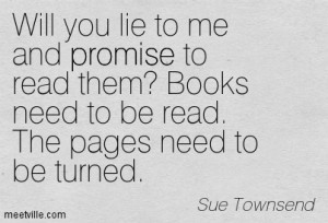 Quotation-Sue-Townsend-promise-Meetville-Quotes-103082