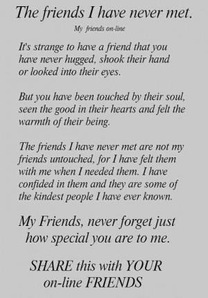 online-friends-91403682614.jpeg#online%20friends