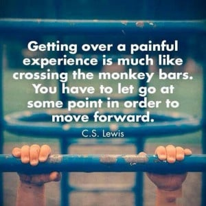 getting-over-a-painful-experience-c-s-lewis-quotes-sayings-pictures ...