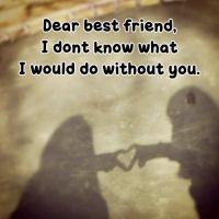bestfriend #love #friends #forever