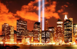 transport back to 0911 memorial tribute day sayings, pictures & poems ...