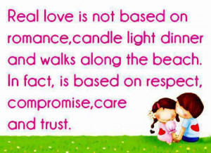 True Love Quotes and Pictures 2013