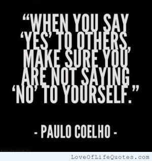 Related Pictures paulo coelho quotes sayings wisdom short famous