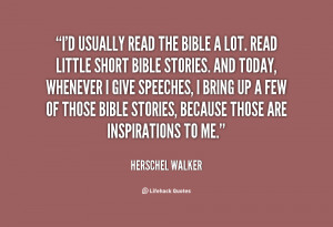 quote-Herschel-Walker-id-usually-read-the-bible-a-lot-35278.png