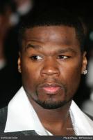 Curtis Jackson's Profile