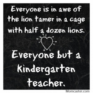 teacher appreciation quotes source http quoteeveryday com teacher ...