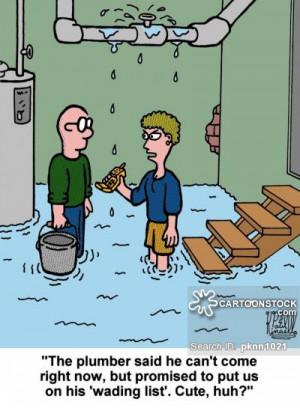 industry-plumber-plumbing-leaks-floods-emergency-pknn1021l.jpg