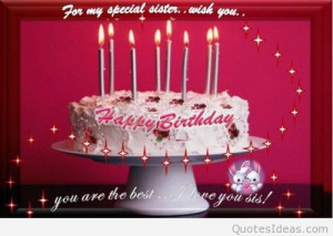 birthday-wishes-for-brother-from-sister-quotes-2