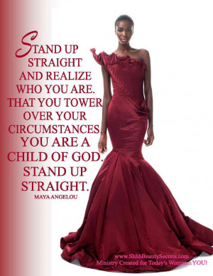 ... quotes by maya angelou   women empowerment quotes and sayings