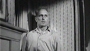 Boo Radley does not approve.