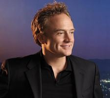 ... bradley whitford was born at 1959 10 10 and also bradley whitford is