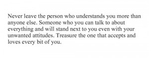 ... Quotes, Best Friends, Absolute Quotes, Treasure, Quotes 10, Quotes