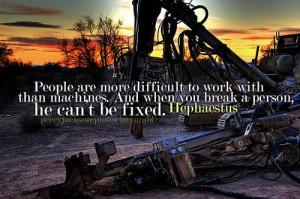 rick riordan quotes from percy jackson | Percy Jackson Quotes [Ψ ...