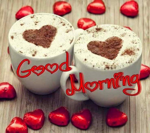 20 Beautiful Good Morning Quotes 2