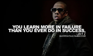 Big Business Lessons You Can Learn From Jay-Z