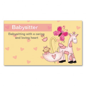 babysitting_business_cards-r0a94ebabae614bfb840b0c87d07e8812_i579t ...