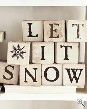 cute, quotes, snow, text,