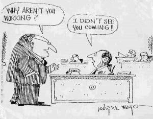 office-humor-jokes.jpg